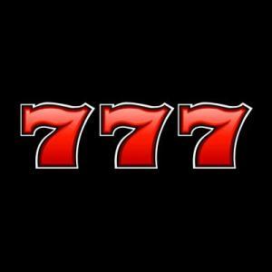 777 casino est